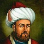 Abu Ḥamid Muḥammad ibn Muḥammad al-Ghazalī