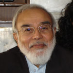 Dr. Mohammad Shafi