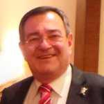 Dr. Papp Lehel György, PhD